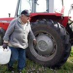 RT @eluniversocom: Se proyectará documental sobre el presidente de #Uruguay, José Mujica: http://t.co/oK6zYGAt1r http://t.co/5gThmwBIgn