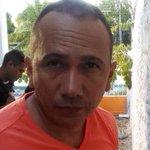 RT @NoticiasCaracol: Cayó en Brasil alias 'Marquitos Figueroa, señalado de homicidios en La Guajira http://t.co/XQHt0Xf5GH http://t.co/7vnXvQVLDV
