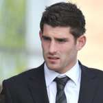 STAR EDITOR'S OPINION: No way back to #Sheffield United for rapist Ched Evans http://t.co/EfrDV3DivU @SheffieldStar http://t.co/gHLs0rr24P
