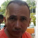 RT @NoticiasRCN: Gobierno confirmó la captura de alias Marquitos Figueroa en Brasil. (Ampliación) http://t.co/b5Mb0mS08F http://t.co/sNTS56ELRl