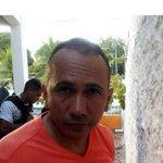 Ampliación: Cayó Marquitos Figueroa, el perrero de los malcriaos. http://t.co/1gaXrtyL8C @CacicaStereo @TuValledupar http://t.co/qH0omOZIKf