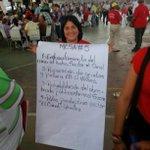 Presupuesto participativo de la parr el #carmen del municipio #Barinas. Poder popular CHÁVEZ VIVE @adan_coromoto http://t.co/69I6Ptchao