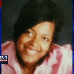 """RT @FOX4: Family of Presbyterian nurse Amber Vinson say doctors """"no longer able to detect"""" Ebola virus in her body. http://t.co/qWyCiPndjg"""