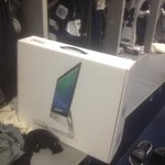 DeMarco Murray gave all of his offensive lineman brand new iMacs. http://t.co/0Vd49OgHSE