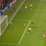 Galatasaray - Borussia Dortmund (MAÇ ÖZETİ) http://t.co/g8HlEwlw1y http://t.co/zBZksFiDyl