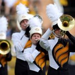 RT @USMVoice: ????USM Fans RT & Vote for @USMBands Type in Southern Miss & VOTE http://t.co/zaQ5UYQzRW #SMTTT ???????????????????????? http://t.co/EjTGS83cOi