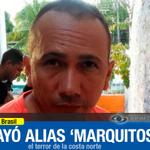 RT @NoticiasCaracol: El hombre más temido en la Guajira y la costa norte colombiana fue capturado en Brasil http://t.co/SStFBl8l80 http://t.co/lIBJdvscTs