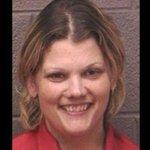 RT @ecuavisa: Mujer fue detenida por decir que Jesucristo pagaría su cuenta http://t.co/bF9DrM25Ua http://t.co/v6ErgvWrWJ