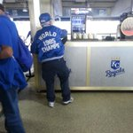 This guy gets it. #TakeTheCrown http://t.co/48rNHCjQ3X