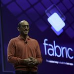 RT @gigaom: Fabric, Twitters first platform for mobile app developers, is a company shift from its core. http://t.co/aGt4NgkRtQ http://t.co/stwq1rtTew