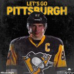 RT @NHLonNBCSports: RT this if youre rooting for the @Penguins tonight! #RivalryNight http://t.co/BasQrsH5AS