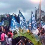 RT @_souaecio: Pesquisa não ganha eleição, quem ganha eleição é o povo na rua! #AecioPeloBR45IL #VemPraRuaDia22 #SP http://t.co/Rz6PiXsDgF