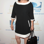 RT #ElizabethPena died from alcohol abuse http://t.co/KL6scTpvpn