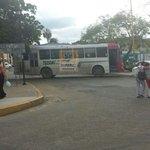 Asi el#bloqueo de calzd de la republica, pino suarez y héroes de chapultepec #oaxaca http://t.co/5fDULgLhNZ