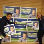 RT @jonreyes204: Non stop from the Filipino duo @RonCantiveros & me for our guy @BrianBowmanWpg We wanna see #progress #vision #change http://t.co/HHcEoWRucC