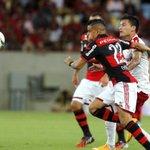RT @JornalOGlobo: Luxemburgo vai poupar titulares do Flamengo contra o Botafogo. http://t.co/mjmNyyNArS http://t.co/K7QIPkOrTg