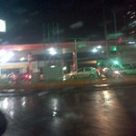 RT @ddtv1987: las colitas para la gasolina llegaron a Maracay, agarrence, la patria sin gasolina..#Maracay http://t.co/HTFXFSV35B @InfoVzlaNet @MammaVzla