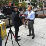 .@VictoryFund s @ToreyCarter talks to @wusa9 about @DavidCataniaDC s campaign for #dc mayor #dcision14 #lgbt http://t.co/lQpnwfaJfc