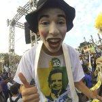 #SomosAécio45 http://t.co/yHRHVYZYKs