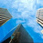 RT @MetroDenverEDC: #Denver 4th for likely commercial #realestate investment in 2015 http://t.co/5UfyilpYWF via @denbizjournal #EconDev http://t.co/4JIQNiHtmw