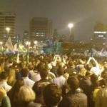 RT @Rede45: Nosso amigo @Ronaldo agita o Largo do Batata, em São Paulo. O Brasil todo é @AecioNeves #Aecio45PeloBrasil http://t.co/rQNGesKKxb