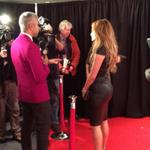 RT @riazmeghji: Thurs on @EntCity, weve got @JLo on #WeDay red carpet. @BT_Vancouver http://t.co/UqMUOxQR9z