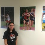 Checkout whats new in the admin suite in Oxley...captains pictures. Very cool touch and thanks to #chloesell #owlsup http://t.co/agLPg0FxPu