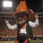 RT @SInow: Oklahoma State is suing New Mexico State over their confusingly similar mascot http://t.co/df15qQrSLZ http://t.co/9BtwHiJHRN