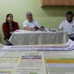 Fenats Nacional visita Cesfam Externo Valdivia. @Diarioenaccion @Diarioenaccion @danilo_ormeno @valdiviacl @biobio http://t.co/8q06rqcQvd