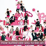 RT @allkpop: [POP QUIZ] How suited are you to be in SM Entertainment? http://t.co/l3sAk91gpP http://t.co/dXXTKdINPA