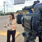 RT @NadiaKGBT: Im live at 6pm with the story of 4 Americans who went missing in Mexico. Tune in for details @kgbt http://t.co/adeLzssBWA