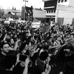 #AccionGlobalAyotzinapa #Guadalajara http://t.co/dmn5uK7ujf