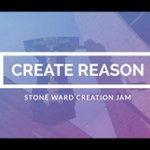 Watch for a glimpse of what @createreason does with companies during a Creation Jam. http://t.co/LljlTpjVK7 #ARidea http://t.co/waHQt6E1js