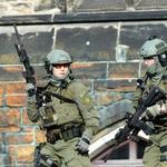 Ottawa shooting: Stephen Harper to address nation http://t.co/5wBxtu08sG http://t.co/kV8UZspV3x