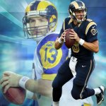 "Favre on Austin Davis. RT @nfl: ""… He can be the next Tom Brady or Kurt Warner."" http://t.co/KtphDRkGw8 http://t.co/xgrAfpk3tW"