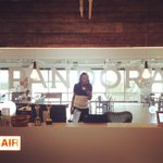 RT @bigfreedia: Thank you so much @pandora_radio for hosting me today. Be sure to listen to my
