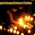 #MÉXICO | 70 escuelas inician paro por desaparición de normalistas >>> http://t.co/NgXYTHZ3O4 #AyotzinapaSomosTodos http://t.co/LPUlaYfb7l