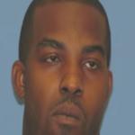 """@THV11: Former #Razorbacks player involved in Oxycodone drug ring http://t.co/bMwlpJtAuN http://t.co/1A4HA5biZm"" #WPS"