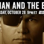"""RT @30for30: Former Oklahoma linebacker @GotBoz44 looks back on the mistakes he made as his alter ego """"The Boz."""" #BrianAndTheBoz http://t.co/pGRNBroF7o"""