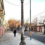 RT @R_Invisible: Un farol que sólo ilumina mal olor. En #Rosario, no todo lo que brilla es luz: http://t.co/se5f7ELwKp http://t.co/EKpuxiHOjs