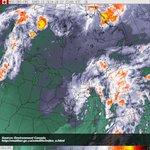 Conditions at 08:30pm: Light Rain, 9.8°C. #Halifax http://t.co/n9HyjN9KbV