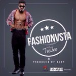 #Fashionvsta by my G @TeezeeDRB is out now! https://t.co/8BOX4Pv2VU (Prod by @ItsAdey ) ???? http://t.co/2aSAlaHmVM
