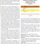 """""""@reijournalist: El Ing Chiriboga SÍ quería una Liga Profesional de Fútbol (Historia de Aucas, Tomo 3) http://t.co/fORF0TMnqt"""" qué cambio?"""