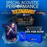 RT @ThisisPreki: Live music lovers fwd to UWI Law Faculty tonight 4 some sweet reggae music featuring Keznamdi, Kabaka Pyramid & more http://t.co/tPMLPrl07R