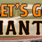 Go @SFGiants! #LetsDoThis #OctoberTogether #OrangeOctober Share your fan photos! http://t.co/id7Xj08JBE http://t.co/xDjpsjhbgu
