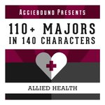 Do you have a ❤️ for healing? Explore #TAMU's Allied Health degree. @hlkn_tamu http://t.co/M7aSIjpp1C #TAMU19 http://t.co/0RKRLWlxGv