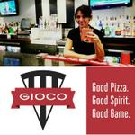 RT @giocosportsbar: @Ingraham17 Hi Drew, thanks for the follow. Were just 5 min from @UNM. #golobos http://t.co/wFKaHu7ZXq