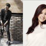 RT @kor_celebrities: 神話 シン・ヘソンが10月31日正午にリメイクプロジェクト「Once again」の4番目の曲である「愛...後に」を発表する。オク・ジュヒョンとデュエット。 http://t.co/snfeanx45U