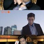 RT @kor_celebrities: BIGBANG TOPがSKプラネット「Syrup」の広告モデルに抜擢された。テレビCMは24日から放送。 http://t.co/8pT3hYb9ZO