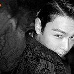 BIGBANG TOPがSKプラネット「Syrup」の広告モデルに抜擢された。特にTOPは今回の広告キャンペーンのために直接CMソング「IM THE KING」を作曲しラップも担当。テレビCMは24日から放送。 http://t.co/73Dr7LeT5i